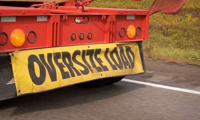 oversized-load-2