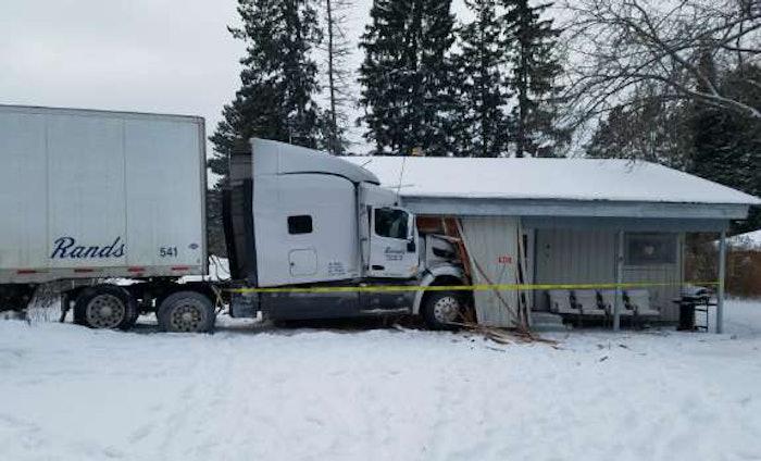 truck-crash-1