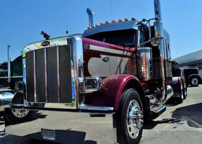 Dave-Marti-Trucking