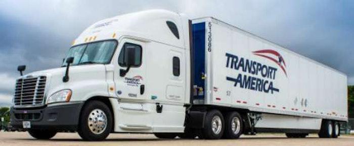 TA_truck-500×207