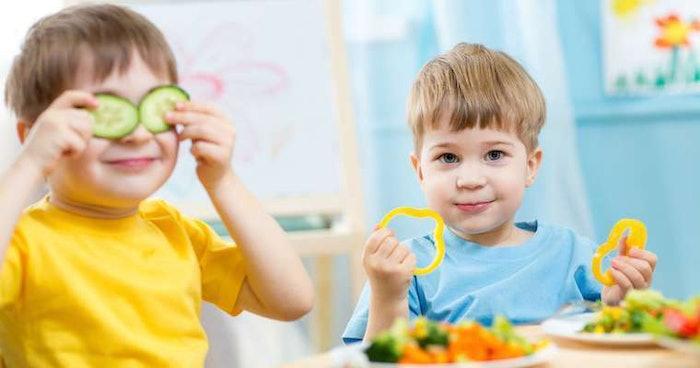 cr-england-food-program