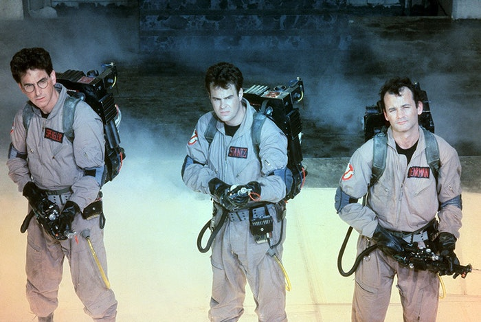 ghostbusters-featured