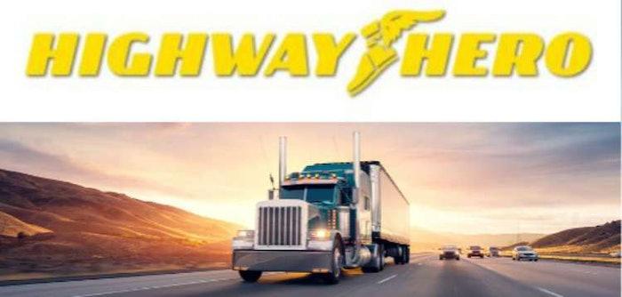 highway hero