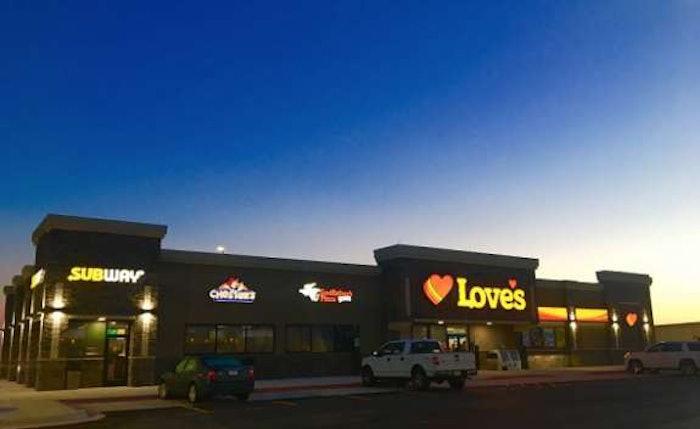 loves-iowa-texas
