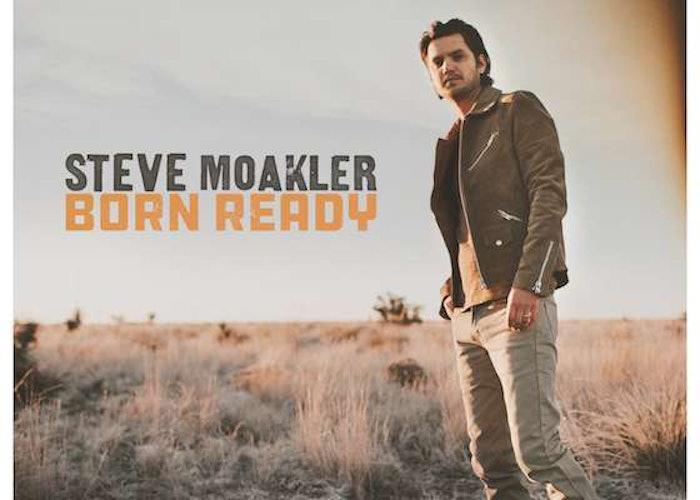 moakler-born-ready-album