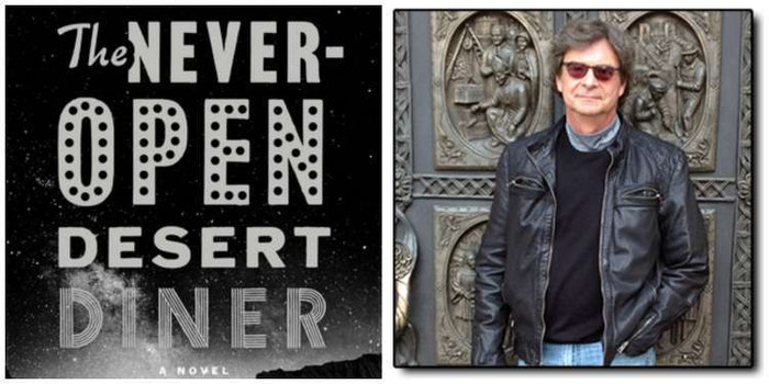 never-open-diner-anderson