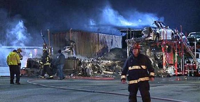 ohio-truck-fire