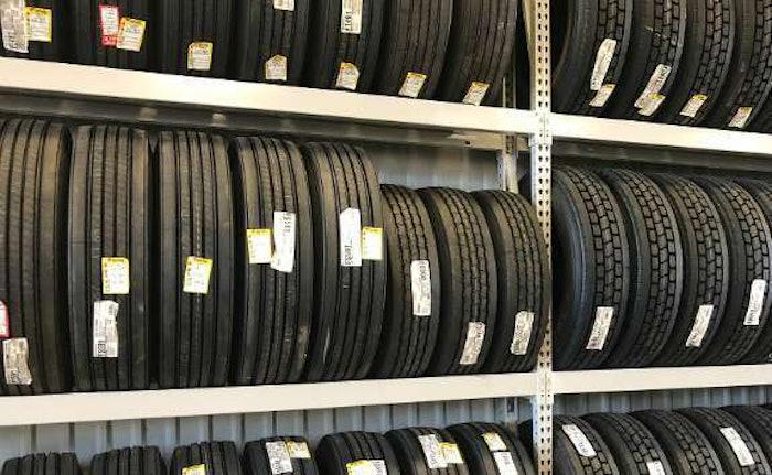 speedco-tires