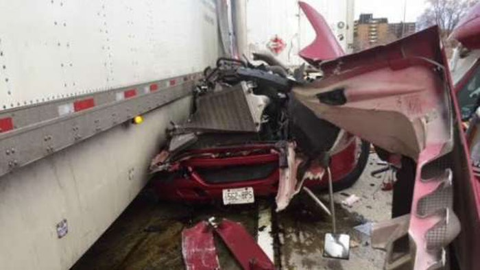 truck-crash-sarnia-1