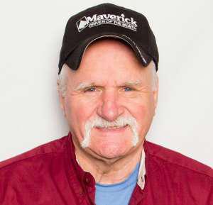 Maverick Transportation Truck Driver