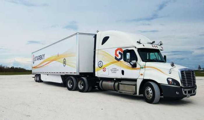Starksy-self-driving-trucks-web