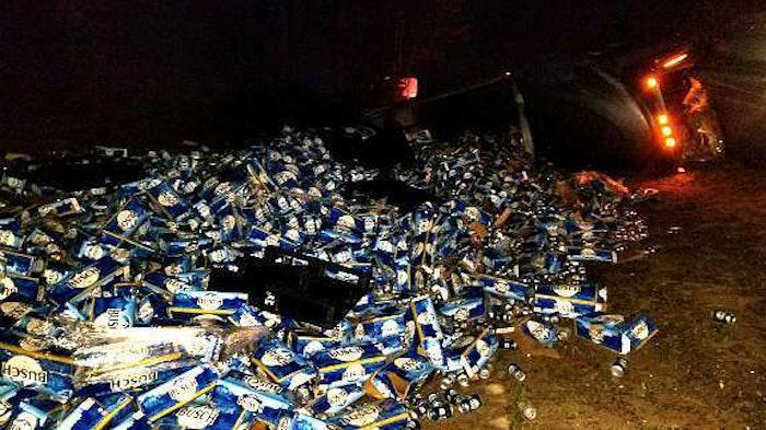 beer-spill-florida