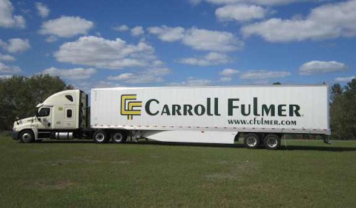carroll-fulmer