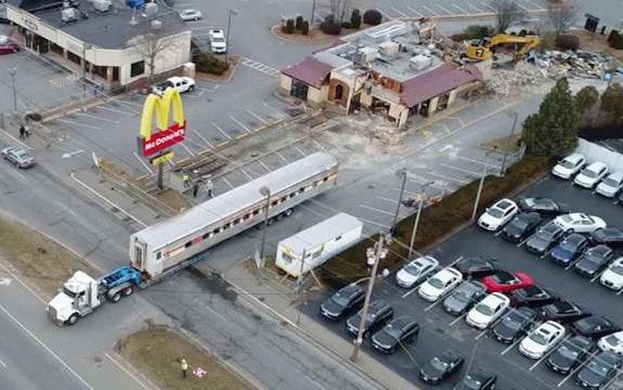 mcdonalds-train-car