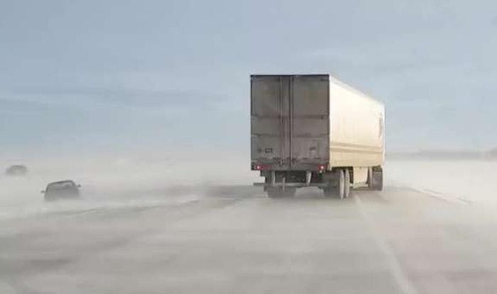 wind-blown-truck