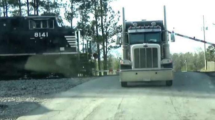train-truck-crash
