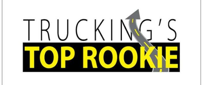 2018-2 rookie logo 750 2 (2)