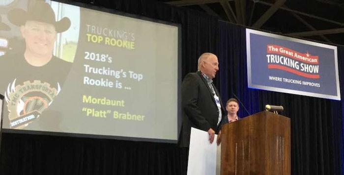 platt-winner-2018-rookie