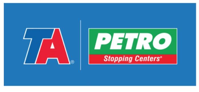 TA-Petro-Logo
