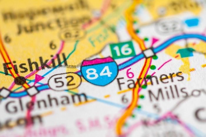 I-84-new-york
