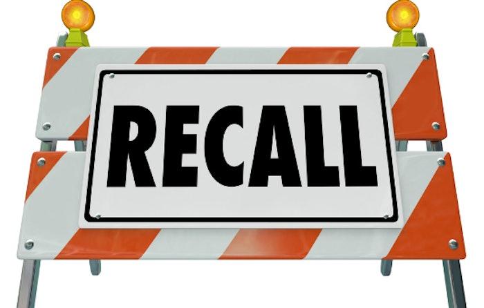 recall-sign-2