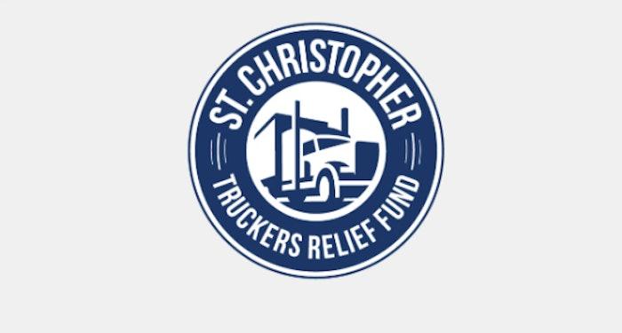st-christopher-logo