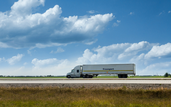 WIT names Top 50 Companies for Women in Transportation
