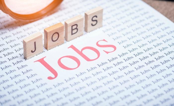 jobs-5