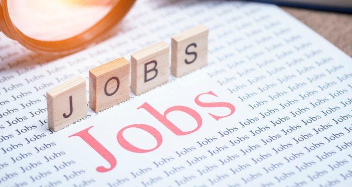 jobs-2018