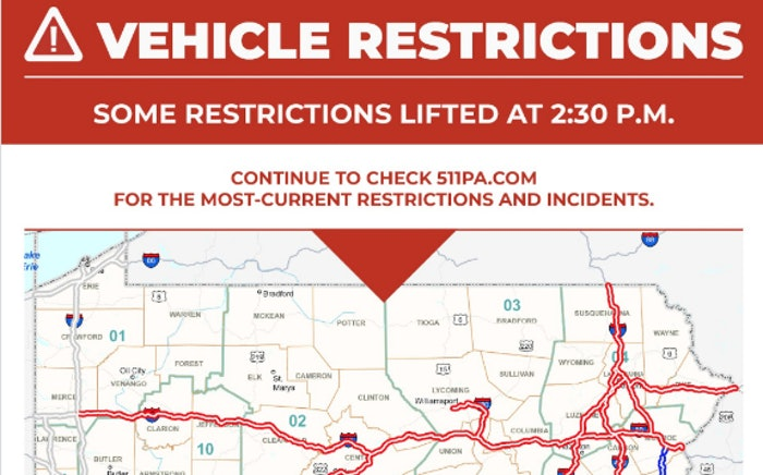 PR-truck-restrictions