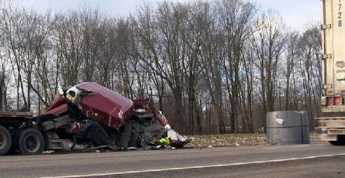 ohio-steel-coil-accident
