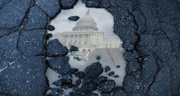 washington-pothole