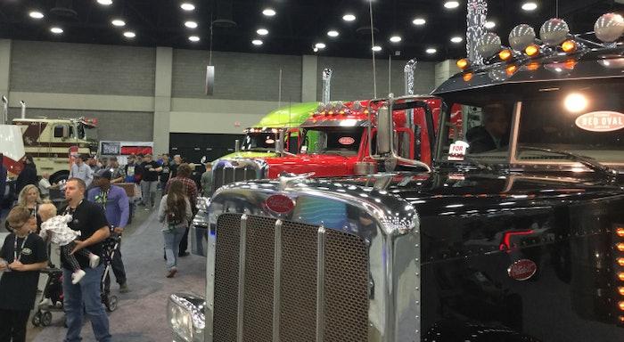 2019-mats-trucks