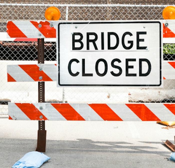 bridge-closed-7