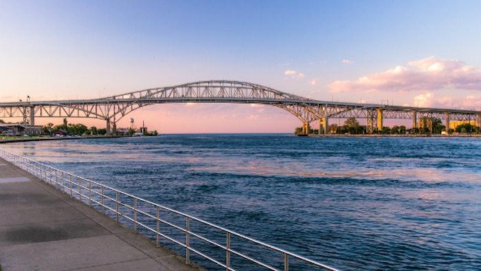blue-water-bridge