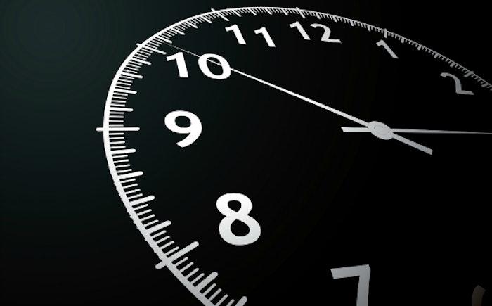hours-clock