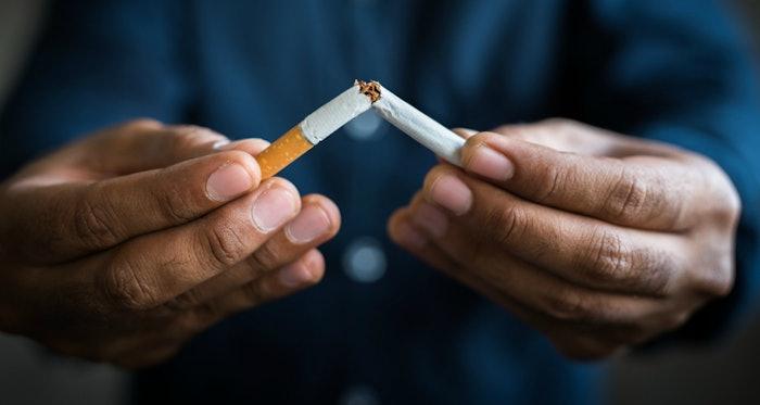 stop-smoking-male