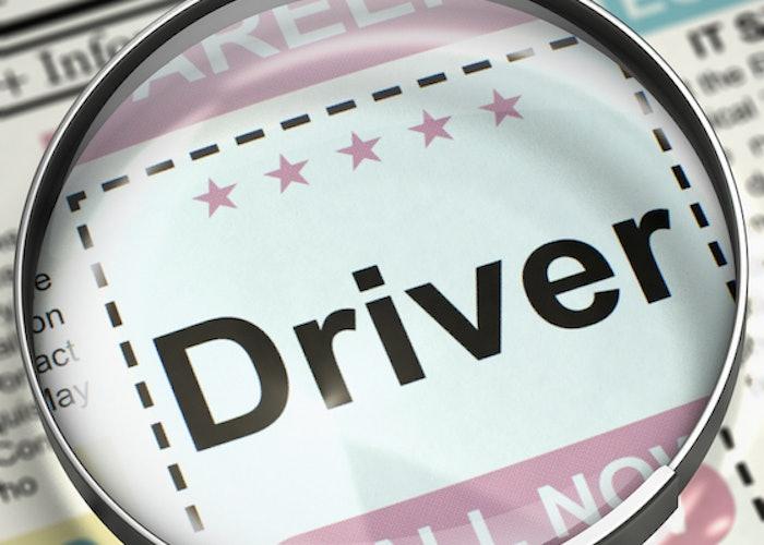 cdl-program-driver-jobs