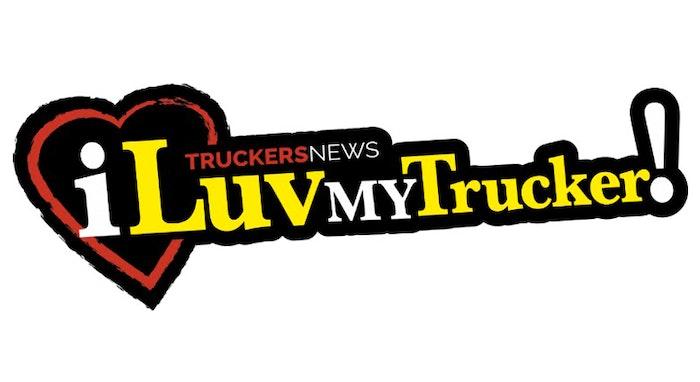 I-Luv-My-Trucker-Heart-New