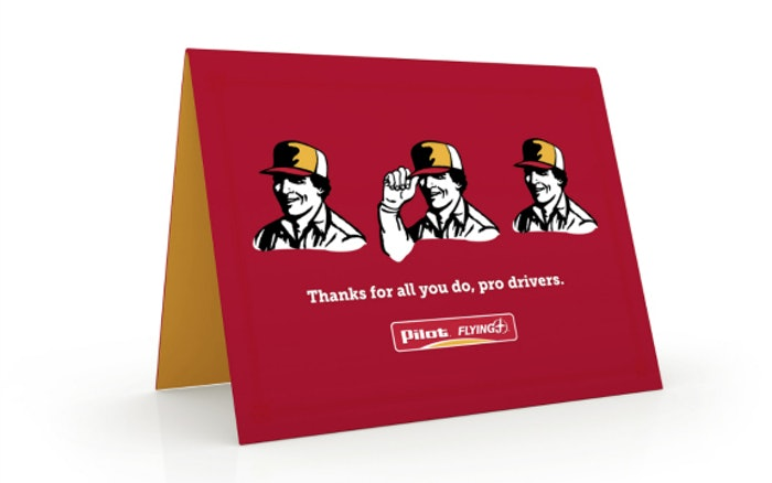 PFJ-thank-you