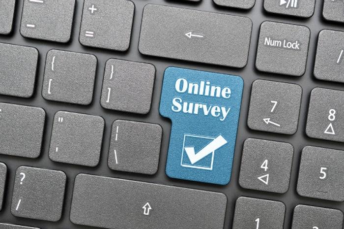 online-survey-SD-2