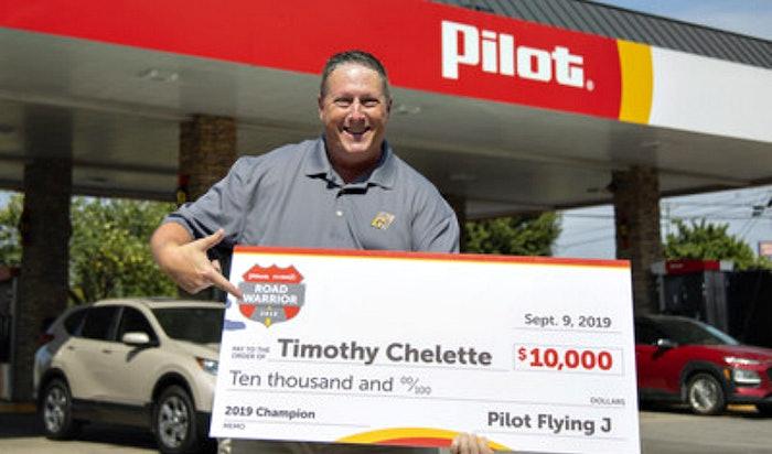 Pilot_Flying_J_Timothy_Chelette