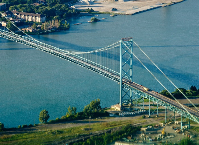 ambassador-bridge