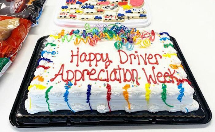 appreciation-cake