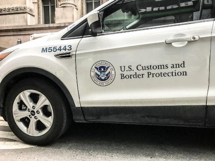 border-patrol-vehicle