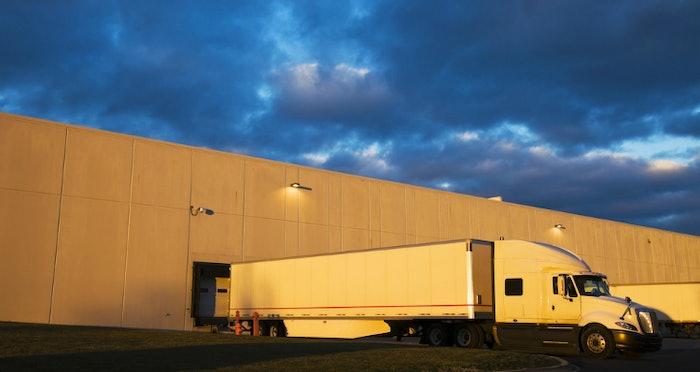 detention-loading-dock