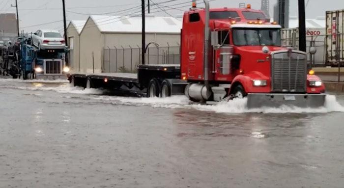 galveston-flooding