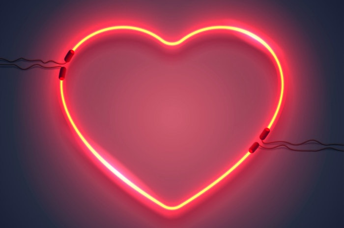 ilmt-heart
