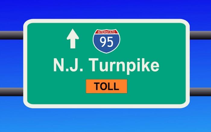 nj-turnpike-sign