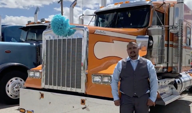 Trucking Industry News - Company Driver Info - Truckers News